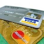 Eliminar las deudas