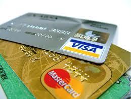 Manejo de las deudas