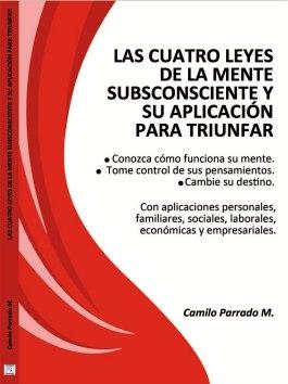 LIBRO VISTA CUBIERTA LETRAS NEGRAS ALBORÁN EDITORES 2