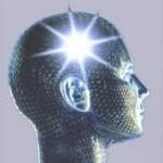 La mente subconsciente