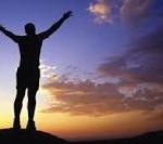 La fe para el éxito