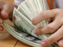 La Administración del Dinero