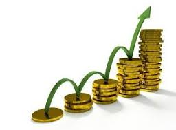 El Principio de la Inversión para Negocios