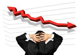 Los Errores Costosos en el Multinivel y Cómo Evitarlos