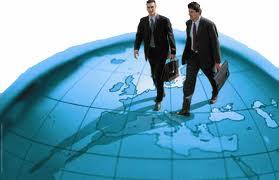 El Nuevo Concepto de los Negocios en la Era de la Información