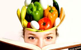 La Importancia de una Dieta Mental Adecuada