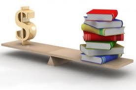 La Educación Financiera y una Vida sin Apuros Económicos