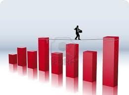 Oportunidad y Riesgo Dos Factores Intrínsecos para el Éxito