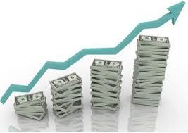 Inversiones Prioritarias para el Éxito