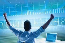 Estrategias de Inversión en la Era de la Información