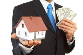 Negocio Inmobiliario