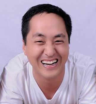 Coach-Hyenuk