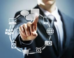 los-negocios-en-la-era-digital